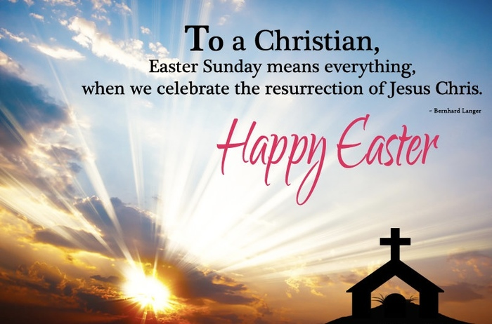 Christian-Easter-Quotes
