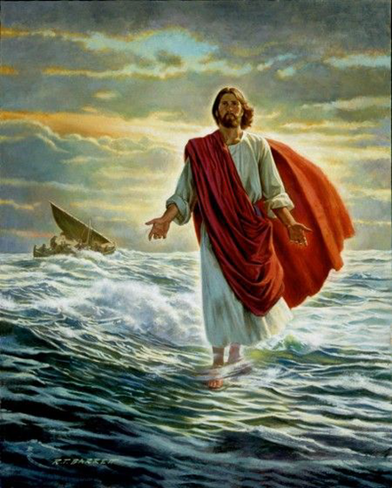 jesus-walking-on-water-2